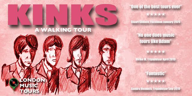 KINKS copy 2